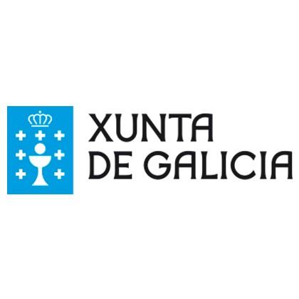 Consejería de Empleo e Igualdad de la Xunta de Galicia